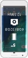 Google Pixel 32GB smartphone price comparison