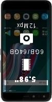 Infinix Zero 5 6GB 64GB smartphone price comparison