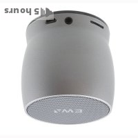 EWA A150 portable speaker price comparison