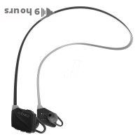 Cannice E1 wireless earphones price comparison