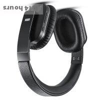 August EP750 wireless headphones price comparison