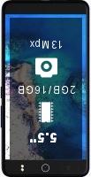 Tecno Camon CX air smartphone price comparison