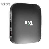 Tanix TX2 - R1 1GB 16GB TV box price comparison