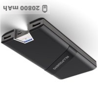 ALLPOWERS 20800mAh AP-20800 power bank price comparison