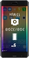 ASUS ZenFone Peg 4A ZB500TL smartphone price comparison