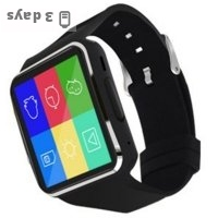 Mifree MIP4 smart watch price comparison