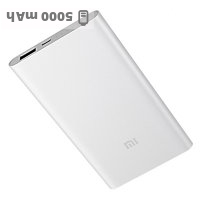 Xiaomi mi NDY-02-AM power bank price comparison