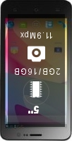 Newman K1S smartphone price comparison
