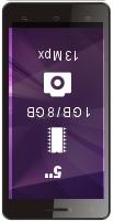 Leotec Itrium Y150 smartphone price comparison