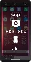 Jiayu F2 smartphone price comparison