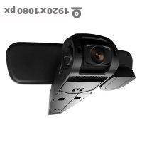 AUTOLOVER A118-B40C Dash cam price comparison