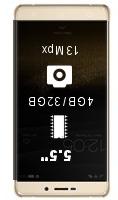 Blackview R7 smartphone price comparison