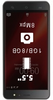 Lava X28+ smartphone price comparison