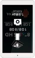 Allview Viva Q8 Pro tablet price comparison