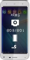 Landvo S7 1GB 8GB smartphone price comparison