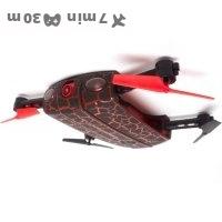 HeLICMAX 1705W drone price comparison