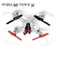 XK X100 drone price comparison