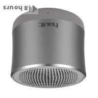 Havit HV-SK560BT portable speaker