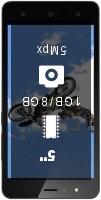 TP-Link Neffos C5A smartphone price comparison
