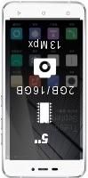 IUNI N1 smartphone price comparison
