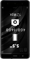 Xiaomi Mi5x 4GB 64GB smartphone