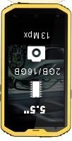 NO.1 X2i X3 smartphone