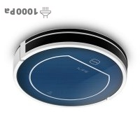 ILIFE V7 robot vacuum cleaner price comparison