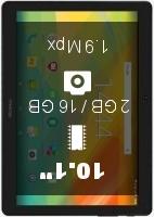 Prestigio Grace 3101 4G tablet price comparison