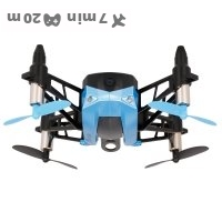 HELIWAY 903 drone price comparison