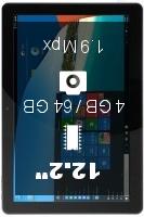 Teclast Tbook 12 Pro tablet price comparison