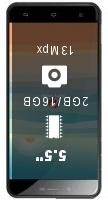 Cherry Mobile Flare P1 Plus smartphone price comparison