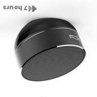 QCY QQ800 portable speaker price comparison