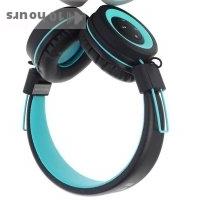 Kanen K7 wireless headphones price comparison