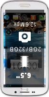 THL W300 smartphone price comparison