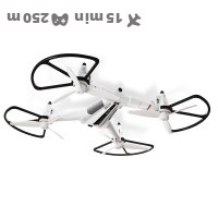 XK X300 - F drone price comparison