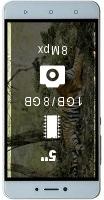 OKWU Pi smartphone price comparison