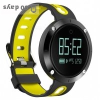 DOMINO DM58 smart watch price comparison