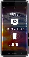 Karbonn Titanium Jumbo 2 smartphone price comparison
