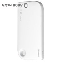 BASEUS 8000mAh power bank price comparison
