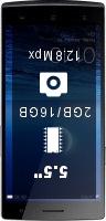 Oppo Find 7a smartphone price comparison