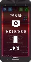 ASUS ZenFone 6 2GB 8GB smartphone price comparison