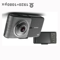 Thinkware X550 Dash cam price comparison