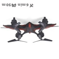 FQ777 FQ19W Pterosaur drone price comparison