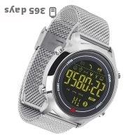 Zeblaze VIBE smart watch price comparison