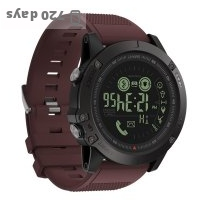 Zeblaze VIBE 3 smart watch price comparison