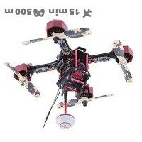 JJRC P200 drone price comparison