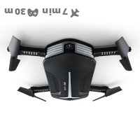 JJRC H37 MINI BABY ELFIE drone