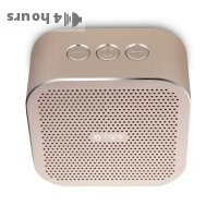 SEE ME HERE BV180 portable speaker price comparison