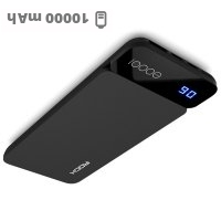 Rock P38 power bank price comparison