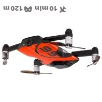 Wingsland S6 drone price comparison
